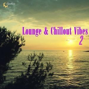 Lounge & Chillout Vibes, Vol. 2
