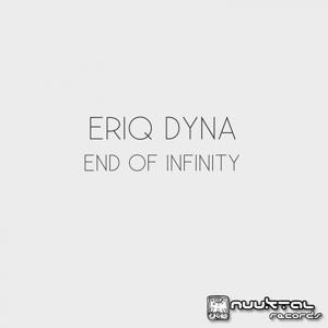 End of Infinity
