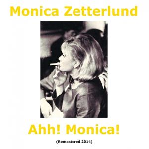 Ahh! Monica! (Remastered)