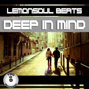 Deep in Mind (Extended Mix)