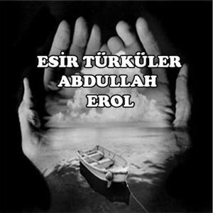 Esir Türküler