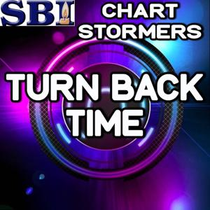 Turn Back Time - Tribute to Sub Focus
