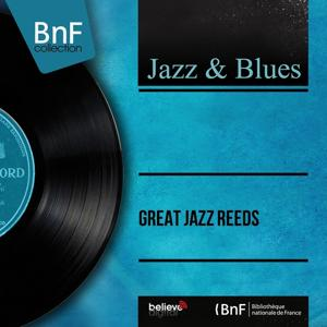 Great Jazz Reeds (Mono Version)
