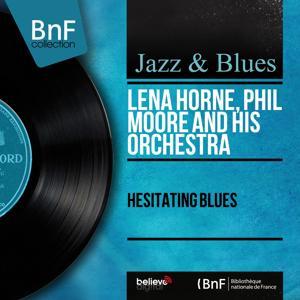Hesitating Blues (Mono Version)
