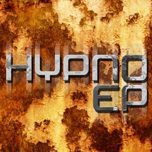 Hypno - EP