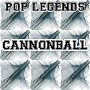 Cannonball - Tribute to Lea Michelle