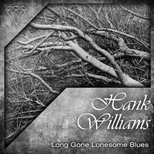 Long Gone Lonesome Blues