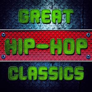 Great Hip-Hop Classics
