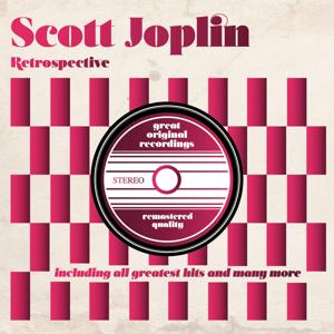 Retrospective (Including All Greatest Hits)
