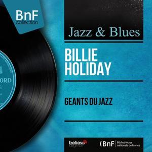 Géants du jazz (Mono Version)