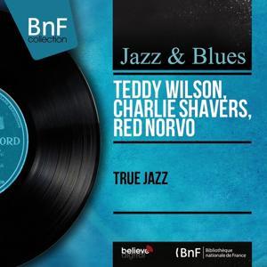 True Jazz (Mono Version)