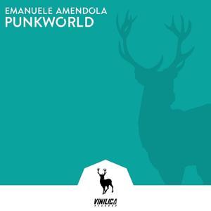 Punkworld