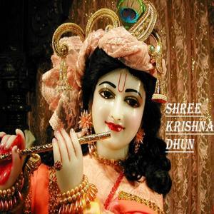 Shree Krishna Dhun