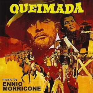 Queimada (Original Motion Picture Soundtrack - Remastered)