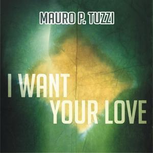 I Want Your Love (WhoisDyno Remix)