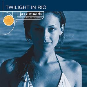 Twilight In Rio