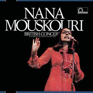 British Concert Part I / II