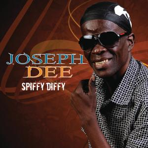 Spiffy Diffy