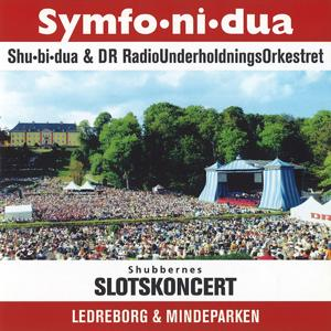 Shubbernes Slotskoncert