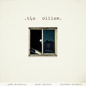 The Olllam