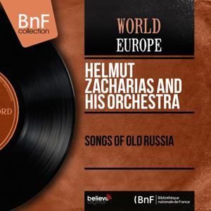 Songs of Old Russia (Stereo Version)