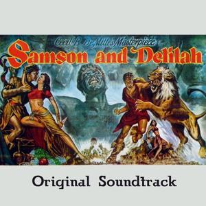 Samson and Delilah (Original Soundtrack Theme)