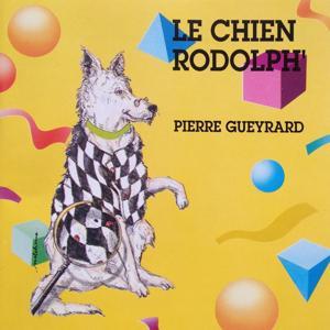 Le chien Rodolph'