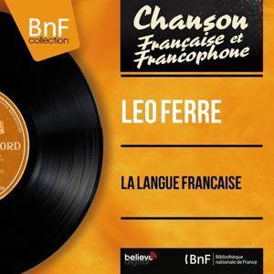 La langue française (Mono version)