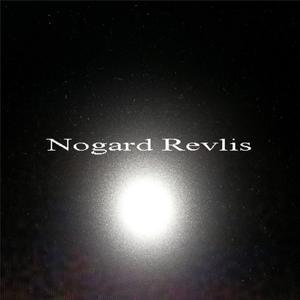 Nogard Revlis