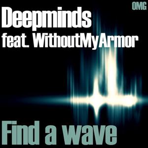 Find a Wave