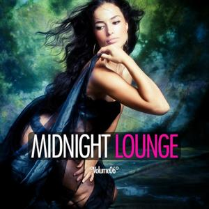 Midnight Lounge, Vol. 6