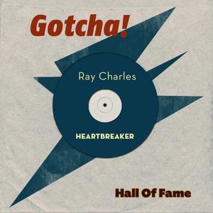 Heartbreaker (Hall of Fame)