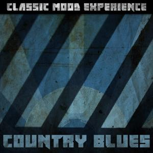 Country Blues (Classic Mood Experience)