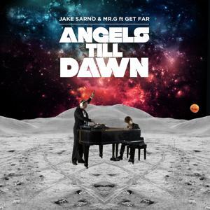 Angels Till Dawn (DJ Global Byte Remix)