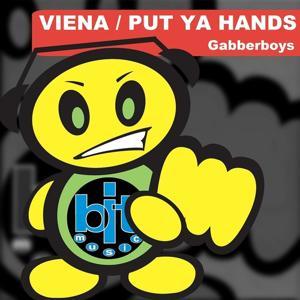 Viena / Put Ya Hands