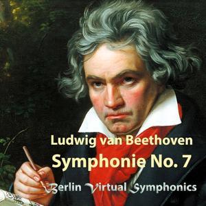 Beethoven: Symphonie No. 7 in A Major, Op. 92