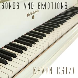 Songs and Emotions