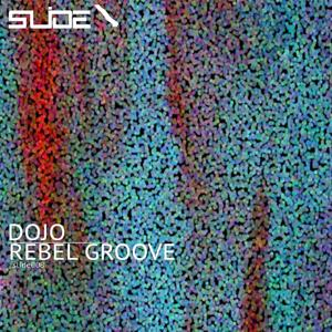 Rebel Groove