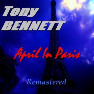 April in Paris (Remastered)