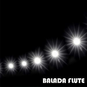 Balada Flute