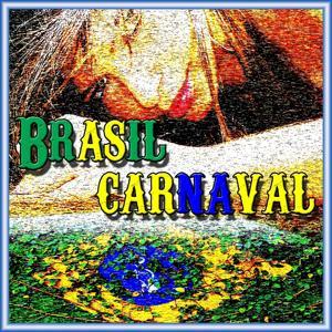 Brasil Carnaval