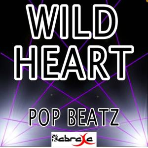 Wild Heart - Tribute to the Vamps