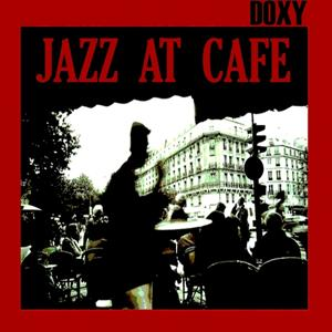 Jazz at Cafe