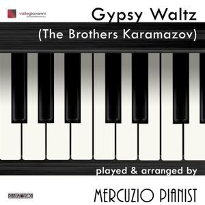 Gypsy Waltz (From
