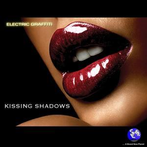 Kissing Shadows (Re-Mastered)