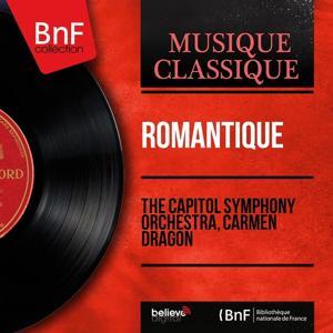 Romantique (Stereo Version)
