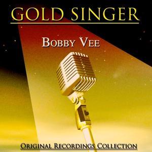 Gold Singer (Original Recordings Remastered)