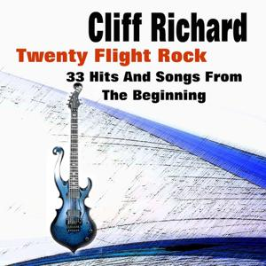Twenty Flight Rock (33 Hits and Songs from the Beginning)