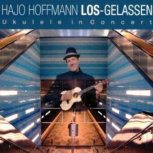 Los-Gelassen (Ukulele in Concert)