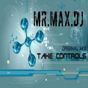 Take Controls